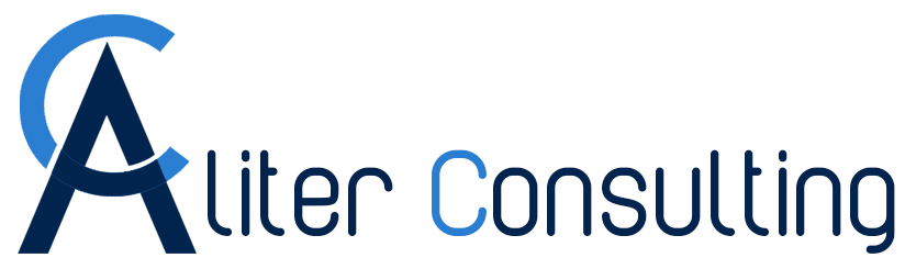 aliterconsulting logo